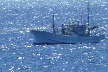 20漁船が操業したいます.JPG