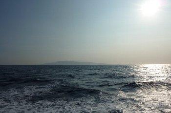 30伊豆大島が見えている.JPG