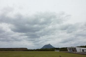 9日の八丈島の空.jpg